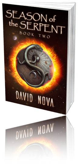 booktwocover