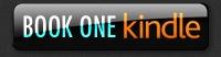 bk01_kindle_off