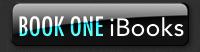 button_bk1_ibooks